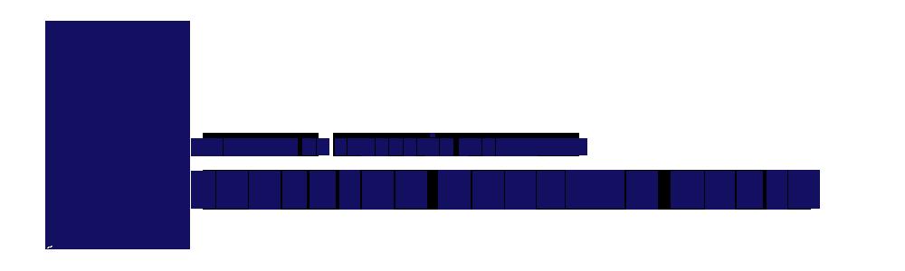 IES Profesor Gonzalo Huesa